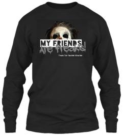 freaksfairshirt